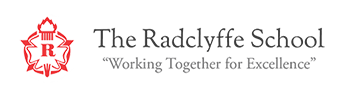 The Radclyffe School